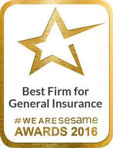12452-sesame-best-general-insurance-002