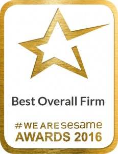 12452-sesame-best-overall-firm